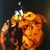FrozenFrog98's avatar