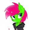 FrozenGalaxy's avatar