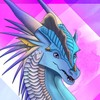 FrozenGemYT's avatar