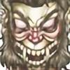 FrozenHaka's avatar