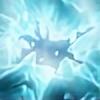 FrozenIndustry's avatar