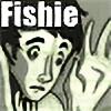 FrozenIsh's avatar