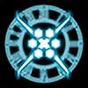 Frozenith's avatar