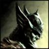 Frozenkex's avatar