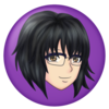 FrozenKeys671's avatar