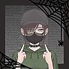 FrozenKlondyke's avatar