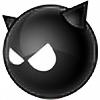 Frozenknigth's avatar