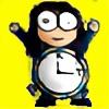 FrozenLady's avatar
