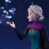 Frozenletitgoplz's avatar