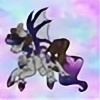 frozenlu's avatar