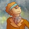 FrozenLunarLight's avatar