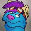 frozenmeerkat's avatar