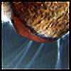 FrozenMini's avatar