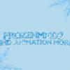 FrozenMMD2's avatar