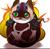FrozenMoonDoggie13's avatar