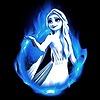FrozenMusic7's avatar
