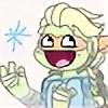 frozenninjaturtle's avatar