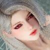 FrozenNord's avatar