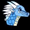 Frozenoceansands's avatar