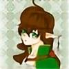 FrozenPavement's avatar