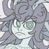 Frozenphantasm's avatar