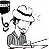 FrozenPie22's avatar
