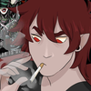 frozenpine's avatar