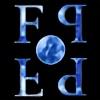 FrozenPlanet's avatar