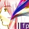 frozenplum's avatar