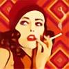 FrozenPower0's avatar