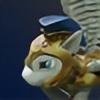 frozenpyro71's avatar