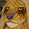 FrozenRealm's avatar