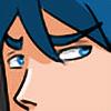 FrozenRevolver's avatar