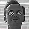 FrozenRouse's avatar