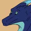 FrozenScales's avatar