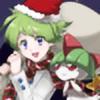 FrozenSeashell's avatar