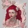FrozenSilverspoon's avatar
