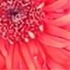 FrozenSkittles13's avatar