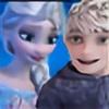 frozensnowflakes1's avatar
