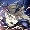FrozenSolvent's avatar