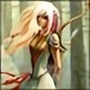frozensoulghost's avatar