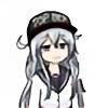 FrozenSound's avatar