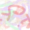 frozenstarbaby's avatar