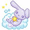 FrozenStarRo's avatar