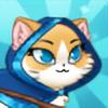 Frozenstarry28's avatar