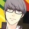 frozenstate's avatar