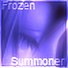 frozensummoner's avatar