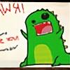 Frozensun95's avatar