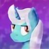 FrozenTear7's avatar