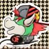 FrozenThunder76's avatar